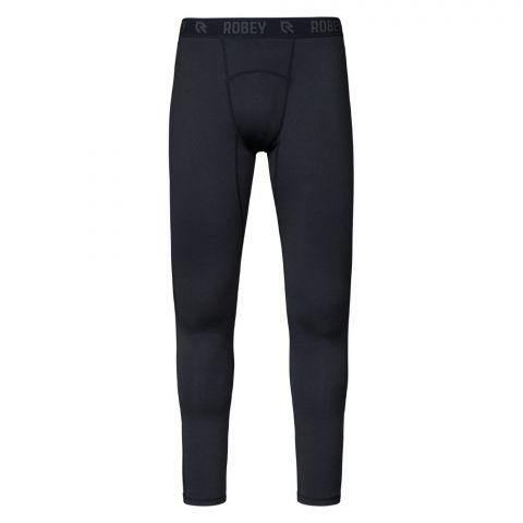 Altior-Baselayer-Legging-Junior-2109131428
