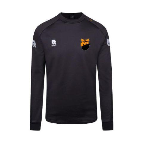 Altior-Counter-Sweater-Junior-2109121233