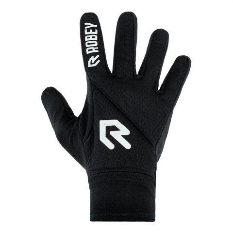 Altior-Handschoenen-2109131428