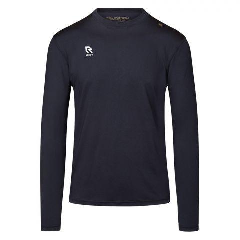 Altior-Ondershirt-Senior-2109131428