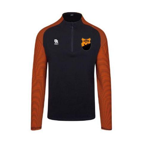 Altior-Trainingssweater-Junior-2109121233