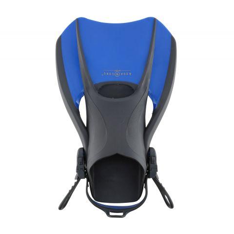 Aqua-Lung-Sport-Bolt-Flippers-Senior
