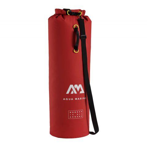 Aqua-Marina-Dry-Bag-90L