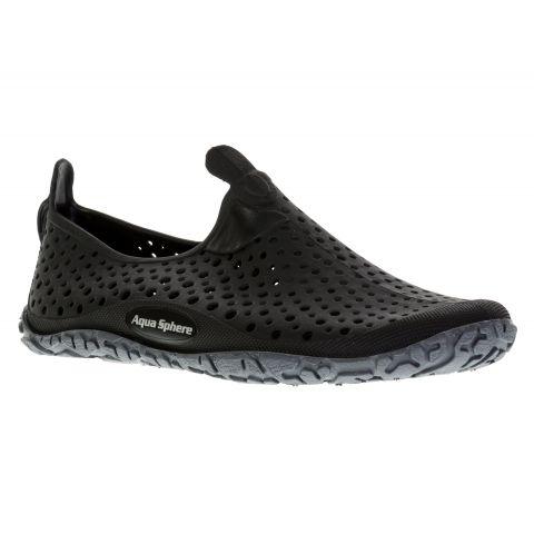 Aqua-Sphere-Pool-Shoes