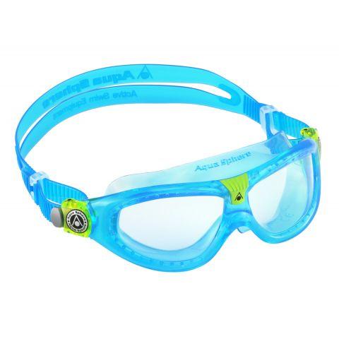 Aqua-Sphere-Seal-Zwembril-Junior