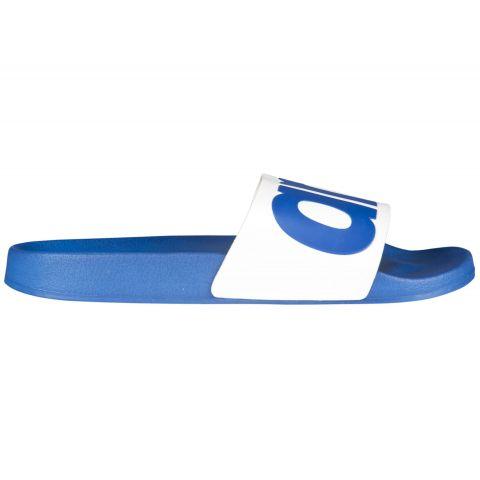 Arena-Urban-Slide-Badslipper-Senior