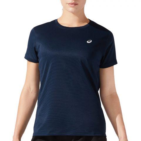 Asics-Core-SS-Sportshirt-Dames-2107131603