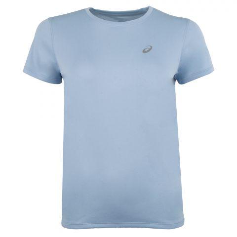 Asics-Core-Shirt-Dames-2107261157