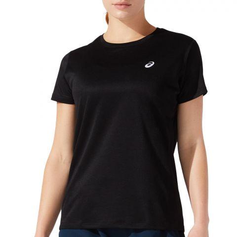 Asics-Core-Shirt-Dames-2107261205