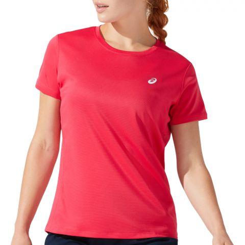 Asics-Core-Shirt-Dames-2107261216