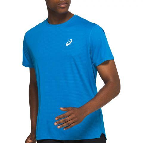 Asics-Core-Shirt-Heren-2107261216