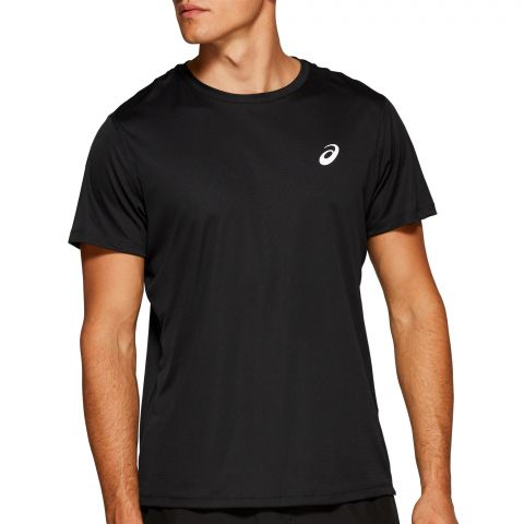 Asics-Core-Shirt-Heren-2107261217