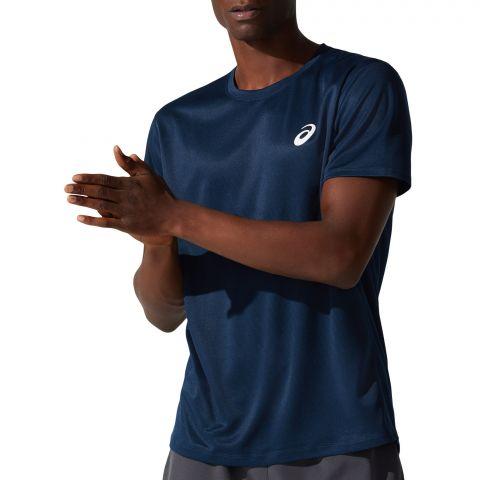 Asics-Core-Shirt-Heren-2107261247