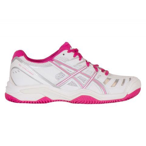 Asics-Gel-Challenger-9-Clay-Tennisschoenen-Dames