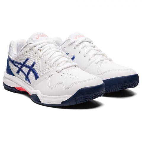 Asics-Gel-Dedicate-7-Clay-Tennisschoenen-Dames-2107270907