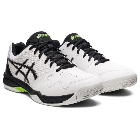 Asics-Gel-Dedicate-7-Clay-Tennisschoenen-Heren-2109271337