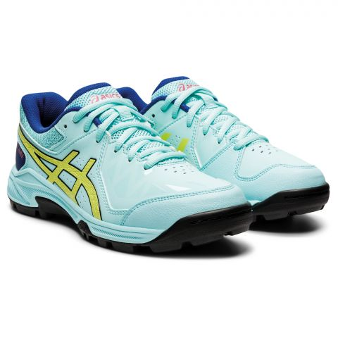 Asics-Gel-Peake-GS-Hockeyschoenen-Junior-2109170947