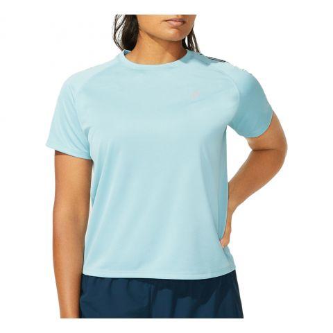 Asics-Icon-Sportshirt-Dames