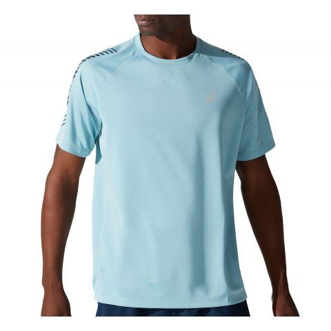 Asics-Icon-Sportshirt-Heren