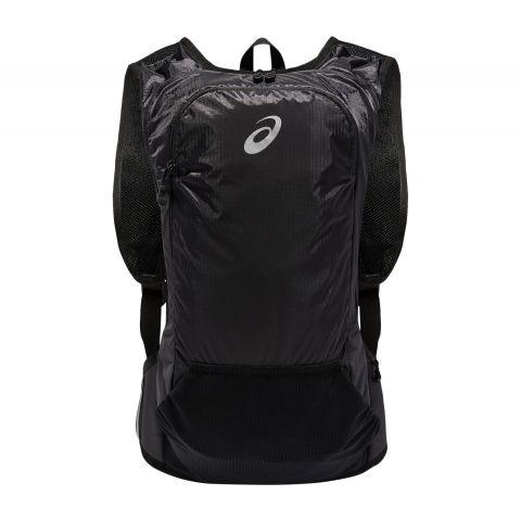 Asics-Lightweight-Running-Backpack