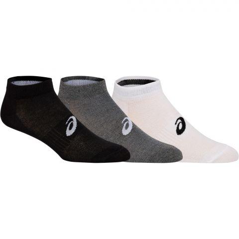 Asics-Ped-Socks-3-pack--2107261204