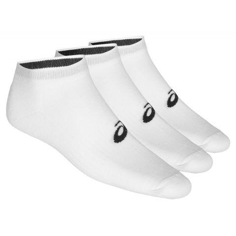 Asics-Ped-Socks-3-pack-