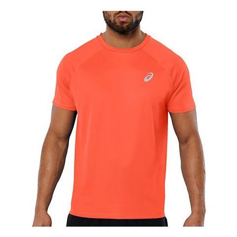 Asics-Sport-Run-Top-Sportshirt-Heren