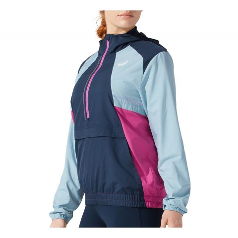 Asics-Visibility-Jacket-Dames