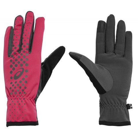 Asics-Winter-Performance-Gloves