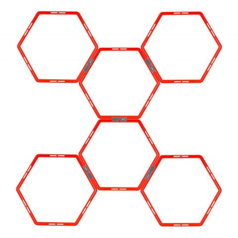 Avento-Agility-Grid