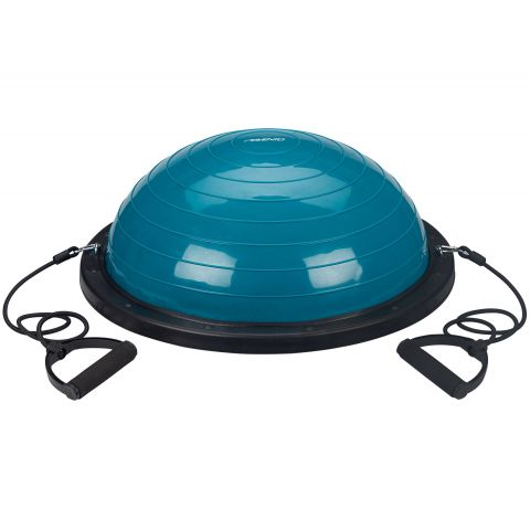 Avento-Balans-Trainer