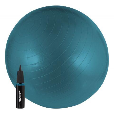 Avento-Fitness-Ball--65