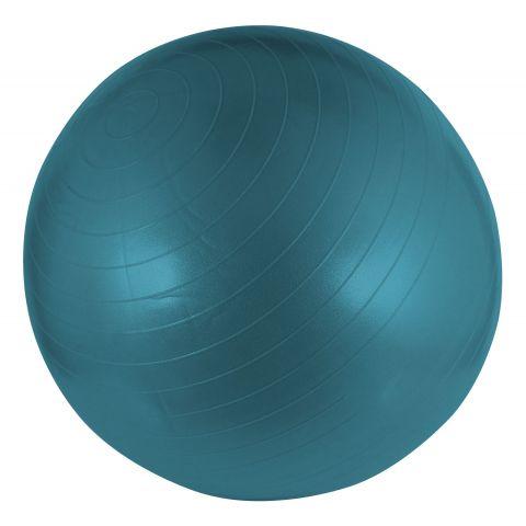 Avento-Fitness-Ball--75