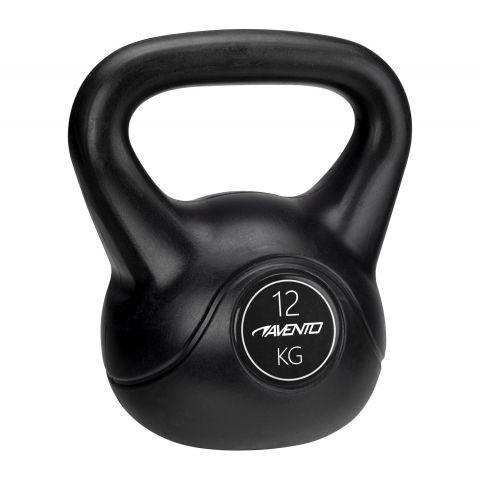 Avento-Kettlebell-12kg-