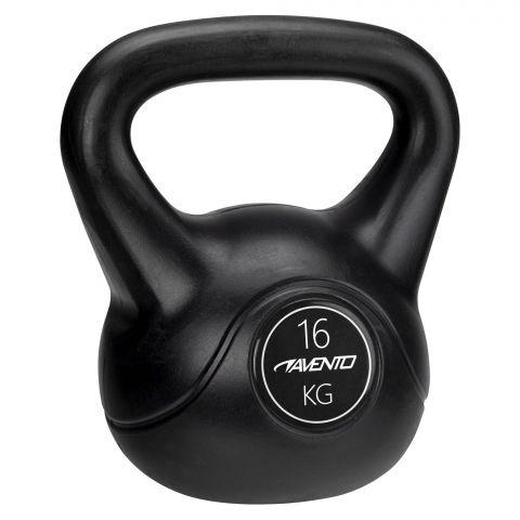 Avento-Kettlebell-16kg--2108241655
