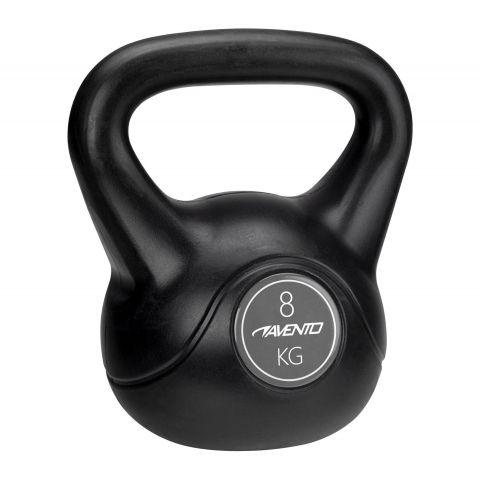 Avento-Kettlebell-8kg-