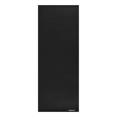 Avento-Multifunctional-XPE-Fitness-Mat