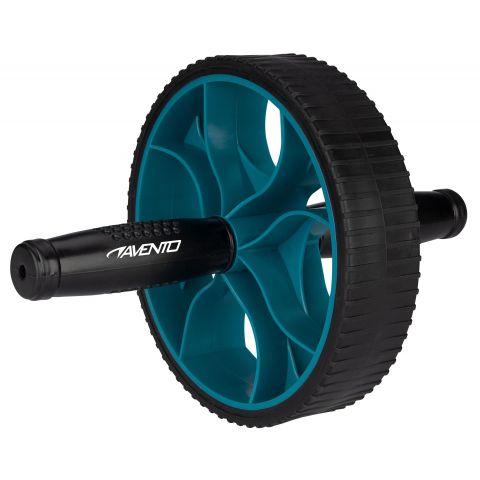 Avento-Power-Ab-Roller-Buikspierwiel
