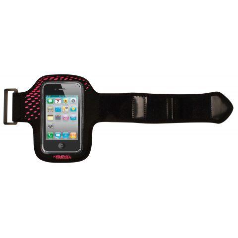 Avento-Smartphone-Sport-Armband