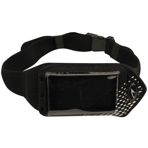 Avento-Smartphone-Sport-Belt