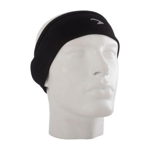 Avento-Sport-Headband