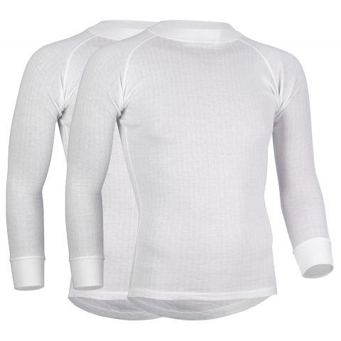 Avento-Thermal-LS-Shirt-Senior-2-pack-
