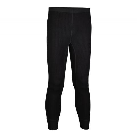 Avento-Thermal-Pants-Junior