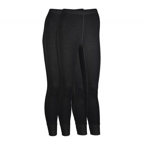 Avento-Thermal-Pants-Wms-2-pack-