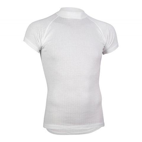 Avento-Thermoshirt-korte-mouw-Heren