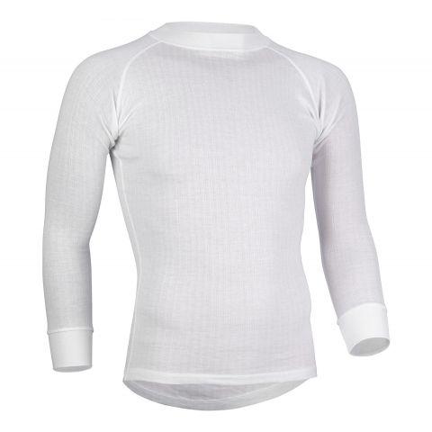 Avento-Thermoshirt-lange-mouw-Heren