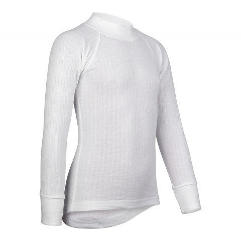 Avento-Thermoshirt-lange-mouw-Junior