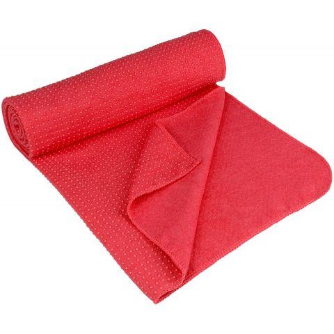 Avento-Yoga-Antislip-Handdoek