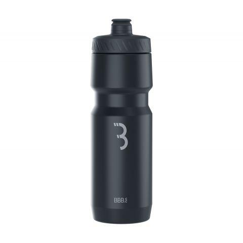 BBB-Cycling-Autotank-XL-Bidon