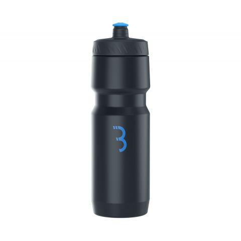 BBB-Cycling-Comptank-XL-Bidon